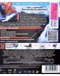 Невероятният Спайдър-мен 2 3D + 2D (Blu-Ray) - 2t
