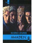 amadeus-ili-razhdaneto-na-muzikata - 1t