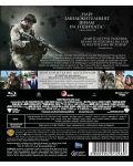 Американски снайперист (Blu-Ray) - 3t