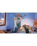 American Dream VR (PS4 VR) - 7t