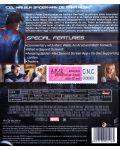 Невероятният Спайдър-мен 1 (Blu-Ray) - 2t