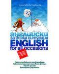 Английски за всяка ситуация - 1t