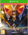Anthem Legion of Dawn Edition (Xbox One) - 1t