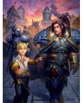 World of Warcraft Chronicle: Volume 3 - 3t