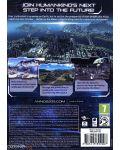 Anno 2205 (PC) - 5t