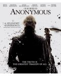 Анонимен (Blu-Ray) - 1t