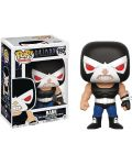 Фигура Funko Pop! Heroes: Animated Batman - Bane, #192 - 2t