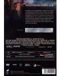 Ангели и Демони (DVD) - 3t