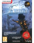 Anna: Extended Edition (PC) - 1t