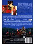 Анна и кралят (DVD) - 2t