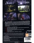 Anna: Extended Edition (PC) - 3t