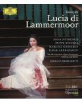 Anna Netrebko - Donizetti: Lucia di Lammermoor (Blu-ray) - 1t