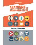 Анатомия на зависимостите - 1t