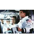 Аполо 13 (Blu-Ray) - 7t