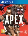Apex Legends - Bloodhound (PS4) - 1t