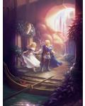 World of Warcraft Chronicle: Volume 3 - 2t