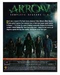 Arrow - Seasons 1-3 (Blu-Ray) - 3t