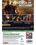 Army of Two: The Devil's Cartel (Xbox 360) - 3t