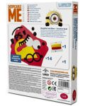 Творчески комплект Revontuli Toys Oy - Уший сам, калъф за таблет с Миньоните - 3t