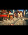 Asterix & Obelix XXL2 (PC) - 2t