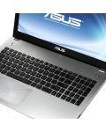 ASUS N56VV-S4032 - 5t