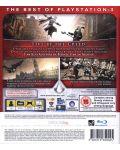Assassin's Creed II GOTY - Essentials (PS3) - 3t
