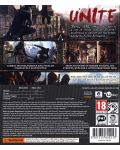 Assassin's Creed Unity (Xbox One) - 5t