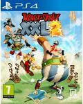 Asterix & Obelix XXL2  - 1t