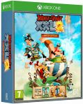 Asterix & Obelix XXL2 - Limited Edition (Xbox One) - 2t