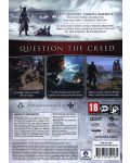 Assassin's Creed Rogue (PC) - 6t