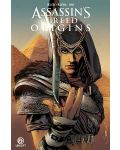Assassin's Creed: Origins - 1t