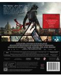 Assassin's Creed (Blu-Ray) - 3t