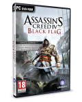 Assassin's Creed IV: Black Flag (PC) - 4t