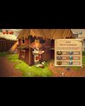 Asterix & Obelix XXL2 (PC) - 3t