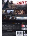 Assassin's Creed Unity (PC) - 5t