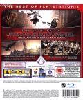 Assassin's Creed II GOTY - Essentials (PS3) - 17t