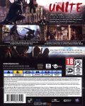 Assassin's Creed Unity (PS4) - 5t