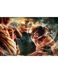 Attack on Titan 2 (Xbox One) - 9t