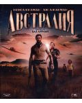 Австралия (Blu-Ray) - 1t