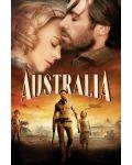 Австралия (DVD) - 1t