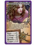 Игра с карти Top Trumps - Harry Potter and The Prisoner of Azkaban - 3t