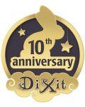 Разширение за настолна игра Dixit - 10th Anniversary - 9t