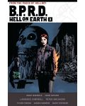 B.P.R.D. Hell on Earth Volume 3 - 1t