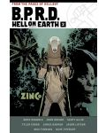 B.P.R.D. Hell on Earth Volume 2 - 1t