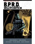 B.P.R.D. Hell on Earth Volume 1 - 1t