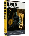 B.P.R.D. Hell on Earth Volume 1 - 5t
