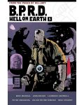 B.P.R.D. Hell on Earth Volume 5 - 1t
