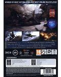 Battlefield 3 (PC) - 4t
