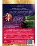 Барби: Лешникотрошачката (DVD) - 3t