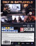 Battlefield 4 (PS4) - 24t